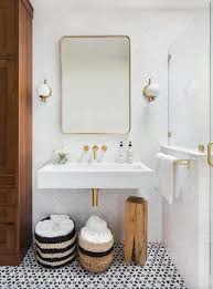 25+ Incredibly Stylish Black And White Bathroom Ideas To Inspire 47 Rustic Bathroom Decor Ideas Modern Designs 25 Beautiful All White Decoration Which Will Improve 27 Elegant To Inspire Your Home On Trend Grey Bigbathroomshop Making A More Colorful Hgtv Trendy Black And Tile Aricherlife 33 Master 2019 Photos 23 New And Tiles In A Small Plan Decorating Pictures Of Fniture Ikea That Never Go Out Of Style