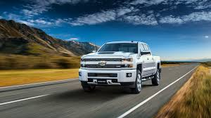 HSV / Chevrolet Silverado 2017 Chevy Silverado 4wd Crew Cab Rally 2 Edition Short Box Z71 1994 Red 57 V8 Sport Stepside Obs Ck 1500 Concept Redesign And Review Chevrolet Truck Autochevroletclub Introduces 2015 Colorado Custom 1991 Pickup S81 Indy 2014 Trailblazer Ram Trucks Car Utility Vehicle Gm Truck To Sport Dana Axles The Blade Pin By Outlawz725 On 1 Pinterest Silverado Rst Special Edition Brings Street Look Power The New