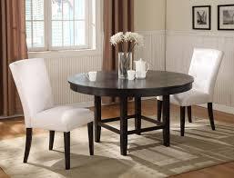 Strange Kohls Kitchen Table 94 Dining Room Tables Glamorous Decor Ideas 10