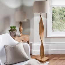 Curved Floor Lamp Next by Floor Lamps U2013 Next Day Delivery Floor Lamps From Worldstores