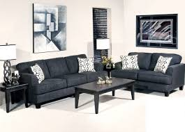 Claremore Antique Sofa And Loveseat by With Charles Of London Arm Styles This Transitional Living Room