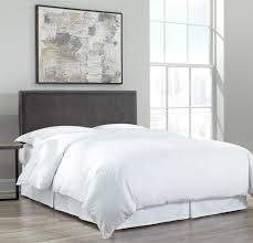 Instamatic Bed Frame by Style Innovation And Value Fashion Bed Group Leggett U0026 Platt