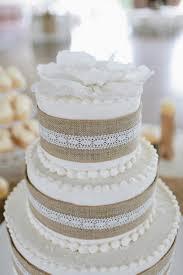 Full Size Of Wedding Cakesrustic Cake Chocolate Rustic Burlap