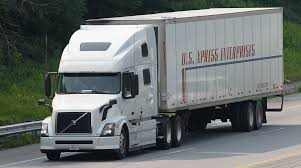 U.S. Xpress Enterprises Announces IPO | Transport Topics Niece Trucking Central Iowa Trucking And Logistics Waymos Selfdriving Trucks Will Start Delivering Freight In Atlanta Fulfillment Warehousing Distribution Services Bridgetown Lacys Express Tank Truck Carrier Bulk Transporter Balkan Truck Youtube Tj Shotgun Inc Local Minneapolis Texas Freight Llc Transnational El Paso Us Xpress Lone Star Transportation Merges With Daseke Spring 2018 Industry Update Bmo Harris Bank Home Texair Delivery Dallas Fort Worth Pickup