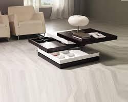 100 Modern Furnishing Ideas Coffee Table Designs Living Room Interiors Latest