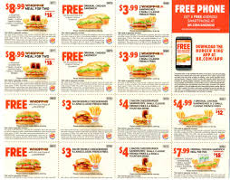 Burger King Coupons For Six Flags 2018 / Discount Coupon ... Six Flags Mobile App New Discount Scholastic Book Club Coupon Code For Parents 2019 Ray Allen Over Texas Spring Break Coupons Freecharge Promo Codes Roxy Season Pass Six Fright Fest Chicagos Most Terrifying Halloween Event 10 Ways To Get A Flags Ticket Wanderwisdom Bloomingdale Remove From Cart New England Electrolysis Scotts Parables Edx Certificate Great America Printable 2018 Perfume Employee Perks Human Rources Uab