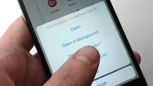6 easy ways to customize Safari on iPhone and iPad