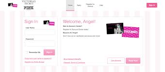 The Victoria's Secret Credit Card & Angel Rewards - Worth It? [2019] Victorias Secret Coupons Only Thread Absolutely No Off Topic And Ll Bean Promo Codes December 2018 Columbus In Usa Top Coupon Codes Promo Company By Offersathome Issuu Victoria Secret Pink Bpack Travel Bpacks Outlet Beauty Rush Oh That Afterglow Sheet Mask Color Victoria Printable Coupons 2019 Take 30 Off A Single Item At Fgrance 15 75 Proxeed Coupon Harbor Freight Code Couponshy This Genius Shopping Trick Just Saved Me Ton Hokivin Mens Long Sleeve Hoodie For 11