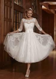 25 ivory lace wedding dress ideas fall