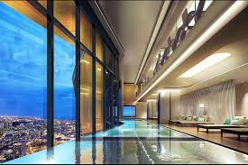 100 Penthouses In Melbourne What The 25 Million Penthouse Means For Hodges Real