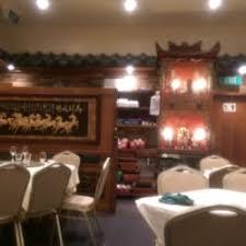 Hees Garden Restaurant 10 s Chinese 599 Mt Eden Road