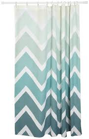 Navy Geometric Pattern Curtains by Curtains Fill Your Home With Pretty Chevron For Pattern Navy