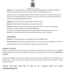 IMP De Chile Imp La Verdad Hoy Informese Sobre La Crisis En La