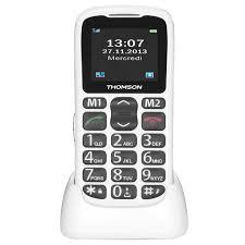 Coloriage Téléphone Portable à Imprimer