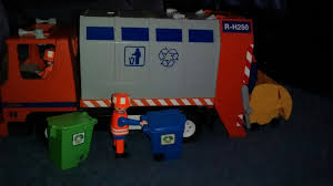 Used Playmobil 4418 Recycling Truck 4+ In SE25 London For £ 3.00 ... Recycling Truck Playmobil Toys Compare The Prices Of Building Set 6110 Playmobil Green Playmobil City Life Toys Need A 5938 In Stanley West Yorkshire Gumtree Recycling Truck City 4418 Lorry Garbage Rubbish Refuse Action Tow Lawn Mower And Games Others On Carousell Find More Recyclinggarbage For Sale At Up To 90 Off Another Great Find Zulily Play By Review Youtube Toy Best Garbage Store View