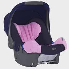 baby siege auto siège auto poussette poussettes chaises hautes lits