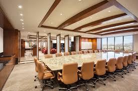 100 Architects Interior Designers The Best In Phoenix Phoenix