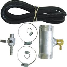 RDS Diesel Install Kit For Auxiliary Diesel Fuel Tank — Fits Chevy ... Ultimate Service Truck 1995 Peterbilt 378 Man Filling Truck Gas Tank Diesel Fuel Person On Or Tanks Cap Trucks Lorry Lorries Full Theft Spare Tire Auxiliary Fuel Tanks Free Shipping Shop The Fuelbox Toolbox Combos 2017 New 3 Axle Diesel Tank Level Gauge Tanker Trailer Trucks For The Transportation And Delivery Of 50 Gallon Ebay 10 Things To Know About Transfer Fueloyal Bed Backcountry Pilot Prepping For Winter Viscosity Index