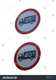 Truck Weight Limit Signs Stock Photo (Edit Now) 1651459 - Shutterstock Truck Weight Class Chart Nurufunicaaslcom Truck Weight Limit Signs Stock Photo Edit Now 1651459 Shutterstock Set Of Many Wheel Trailer And For Heavy Transportation Pull Behind Dump Semi Gooseneck Flatbed 2019 Chevy Silverado Medium Duty Why The Low Rating Ask A Brilliant Refrigerated Rental Would Lowering Limits For Trucks Improve Our Roads Load Restrictions Permits Ward County Nd Official Website Chapter 2 Size And Limits Review Of Indicator Fork Control Boxes Storage Delivery Inside A Box From Back View