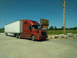 100 Trucking Companies In El Paso Tx