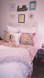Teen Bedding Target by 267 Best Bedding Images On Pinterest Guest Bedrooms Room And