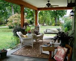 Beautiful Porch Of The House by Beautiful Porch Design Ideas