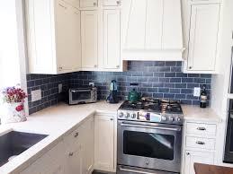 Light Blue Subway Tile by Kitchen Kitchen Backsplash Gallery Sky Blue Modern Ideas Tile For