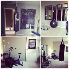Anchor Gym For Resistance Bands Rooms Physio Pinterest At Home