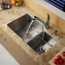 Where Are Ticor Sinks Manufactured by 8 Best Kraus Kitchen Sinks Images On Pinterest Stainless Steel