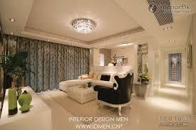 modern ceiling light fixtures living room www energywarden net