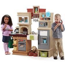 la maison du jouet step 2 cuisinette coeur de la maison club jouet achat de jeux