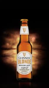 Guinness Beers Our Beer Products