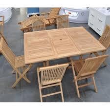 table chaise de jardin pas cher awesome table et chaise de jardin en teck ideas amazing house