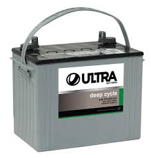 DEEP CYCLE Batteries - ULTRA Battery Range Heavy Duty Battery Interconnect Cable 20 Awg 9 Inch Red Associated Equipment Corp Leaders In Professional Battery Lorry Truck Van Sb 663 643 Seddon Atkinson 211 Series Bosch T5t4t3 Batteries For Commercial Vehicles Best Truck Whosale Suppliers Aliba Turnigy 3300mah 3s 111v 60c 120c Hxt 4mm Heavy Duty Heli Amazoncom Road Power 9061 Extra Heavyduty Terminal Excellent Vehicle 95e41r Smf 12v 100ah Buy Battery12v Forney Ft 2gauge Jumper Cables52877 The Car 12v180ah And China N12v200ah