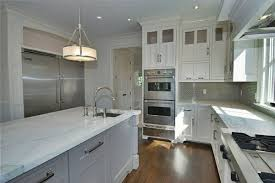 stunning light grey kitchen ideas smooth plaster walls also