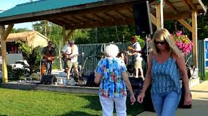 sweetwater river deck events motts creek pickers sweetwater river deck one way out