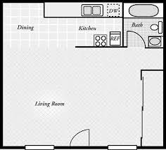 lofty design ideas one bedroom apartments in fresno ca bedroom ideas