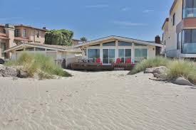 100 Oxnard Beach House 1235C 491349 Capri Retreat Photos Opinions Book