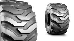 Super Ground Grip Tire - Firestone Commercial Firestone Transforce Ht Sullivan Tire Auto Service Amazoncom Radial 22575r16 115r Tbr Selector Find Commercial Truck Or Heavy Duty Trucking Transforce At Tires Fs560 Plus 11r225 Garden Fl All Country At Tirebuyer Commercial Truck U Bus Bridgestone Introduces New Light Trucks Lt Growing Together Business The Rear Farm Tires Utah Idaho Oregon Washington Allseason Lt22575r16 Semi Anchorage Ak Alaska New Offtheroad Line Offers Dependable