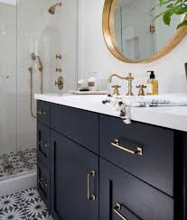 moroccan tile for shower bathroom floor