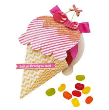 Food Papercraft Template 262 Best Inspirations Mag Projects Images On Pinterest