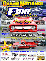100 Sabinas Cars And Trucks Local Car Shows