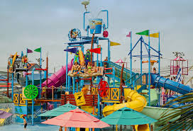 Halloween Attractions In Ocean County Nj by Jersey Shore Amusement Parks Best Of Nj Nj Lifestyle Guides
