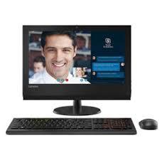 ordinateur de bureau intel i5 jmb informatique tunisie