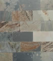 autumn vanilla picture autumn slate tile