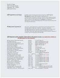 Medical Administration Resume Sample Popular Business Professional Skills For