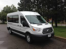 Ford Transit Passenger Van. 2017 Ford Transit Passenger Van Wagon ... Tesla To Open Dealership In Former Kemp Auto Museum Chesterfield Opelikas New Ordinance Might Be Good For Some Food Vendors News 3 4 Ton Truck The Best 2018 Capps And Van Rental Lisa Foster Floral Design June 2010 Rescue Squad Raffles Truck Community Smithmountainlakecom Cargo In Austin Tx Resource Grayson Scarlett Roses Amazoncom Music Laurel Main Street Archives Page 2 Of 7 Fort Worth Rentalcapps Lone Star Equipment 5919 Bictennial St San Antonio Tx Race Day Larrys Brod Blog