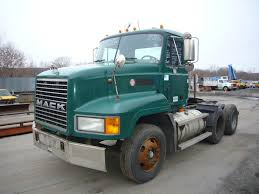 2002 Mack CH613 Tandem Axle Day Cab Tractor For Sale By Arthur ... Mack Triaxle Steel Dump Truck For Sale 11686 Trucks In La Dump Trucks Stupendous Used For Sale In Texas Image Concept Mack Used 2014 Cxu613 Tandem Axle Sleeper Ms 6414 2005 Cx613 Tandem Axle Sleeper Cab Tractor For Sale By Arthur Muscle Car Ranch Like No Other Place On Earth Classic Antique 2007 Cv712 1618 Single Truck Or Massachusetts Wikipedia Sterling Together With Cheap 1980 R Tandems And End Dumps Pinterest Big Rig Trucks Lifted 4x4 Pickup In Usa