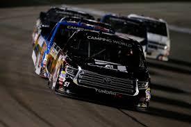 NASCAR Trucks On Twitter: