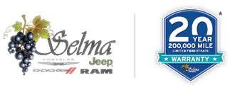 Lampe Dodge Visalia Service by Selma Chrysler Dodge Jeep Ram Dealer In Selma Ca Fresno